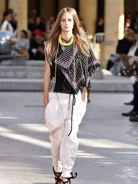 isabel-marant-spring-summer-2016-look-2