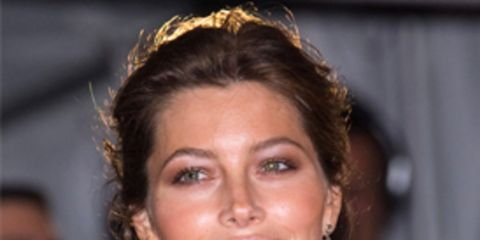 """<p>Over the bank holiday weekend Revlon confirmed that actress <a href=""""http://www.elleuk.com/starstyle/style-files/%28section%29/Jessica-Biel"""">Jessica Biel</a> will join their A-list cast of spokeswomen and soon star in global ad campaigns for the compan"""