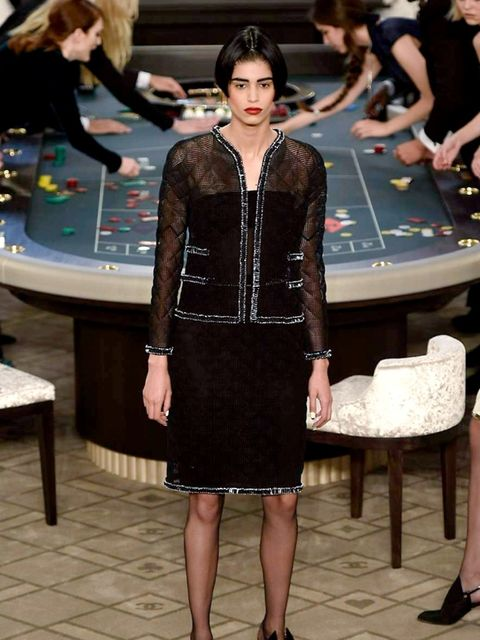 chanel-couture-aw-2015-look-3