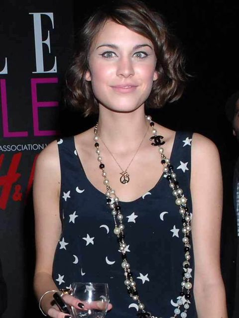 "<p><a href=""http://www.elleuk.com/elle/starstyle/style-files/alexa-chung"">Click here to see Alexa's Style File</a></p>"