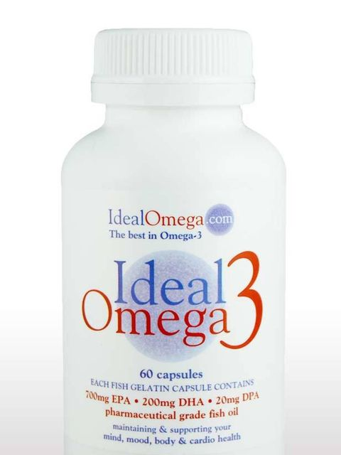 <p>Omega 3 is essential for a healthy body but our bodies cannot produce it, we have to get it from our diet. On their own, fish oils will not make you lose weight. However if combined with a healthy diet and exercise regime they have been shown to furthe