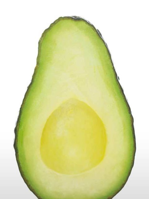 <p>Try doing this naturally through your diet: Baked potatoes, cauliflower, spinach, asparagus and avocado are super foods when it comes to alkalizing.</p>