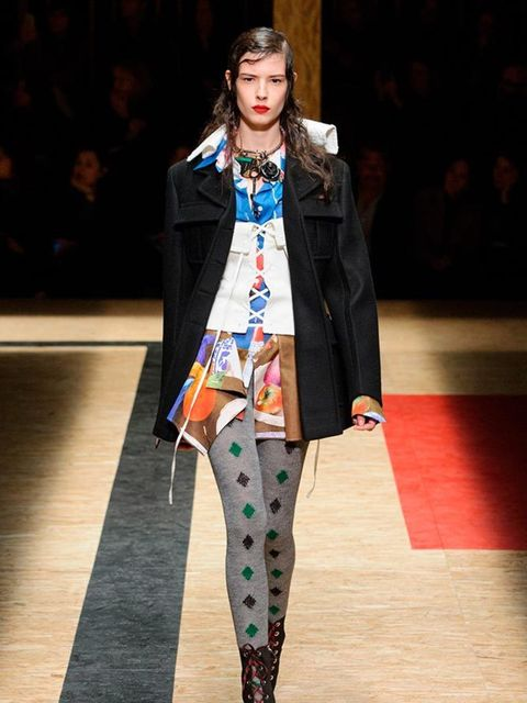 prada_autumn_winter_2016_look_02