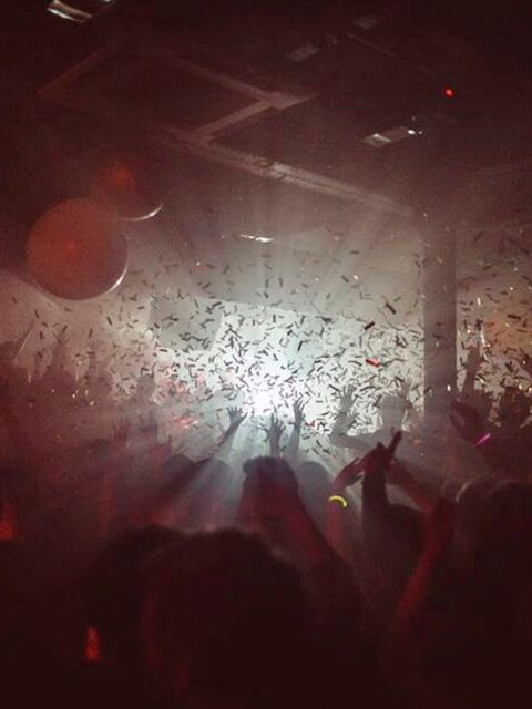 <p>NIGHTLIFE: XOYO's Third Birthday</p><p>Shoreditch clubbing institution XOYO is turning three this weekend and their logic goes: why have one birthday party when you can have five? We're not arguing. Especially when those parties feature dubstep origi