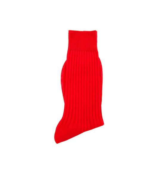 "<p><strong><6 MONTHS</strong></p><p><a href=""http://www.farfetch.com/shopping/men/pantherella-ribbed-socks-item-10197123.aspx"">Pantherella</a> socks £11</p>"