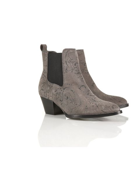 "<p>Topshop paisley western boots, £110</p><p><a href=""http://shopping.elleuk.com/browse/womens-shoes?fts=topshop+paisley"">BUY NOW</a></p>"