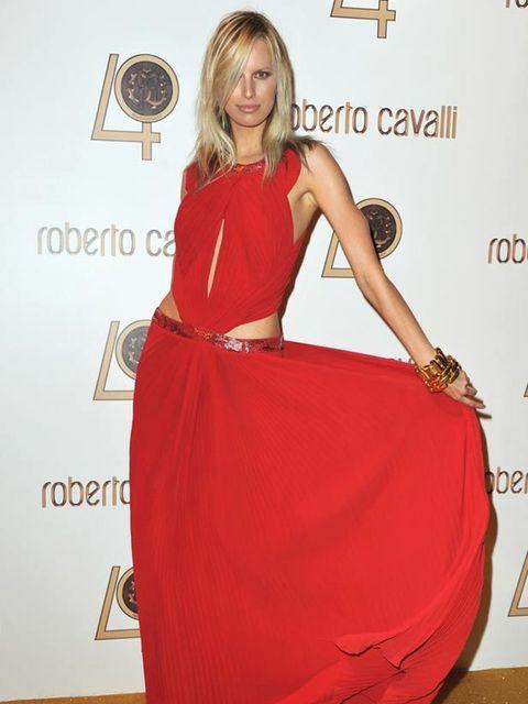 "<p><a href=""http://www.elleuk.com/starstyle/red-carpet/%28section%29/the-met-ball-2010/%28offset%29/36/%28img%29/540893"">Karolina Kurkova</a> </p>"