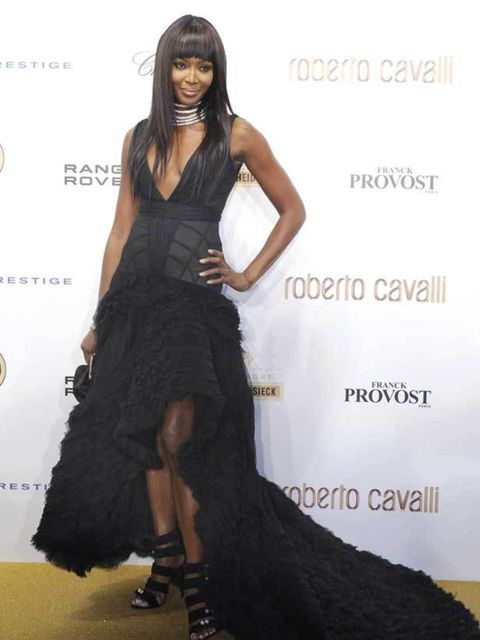 "<p><a href=""http://www.elleuk.com/starstyle/style-files/%28section%29/naomi-campbell/%28offset%29/0/%28img%29/469625"">Naomi Campbell</a></p>"