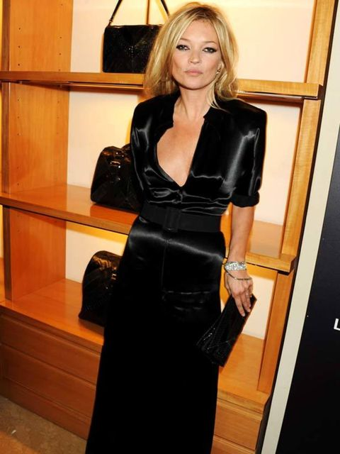 """<p><a href=""""http://www.elleuk.com/starstyle/style-files/%28section%29/Kate-Moss"""">Kate Moss</a></p>"""