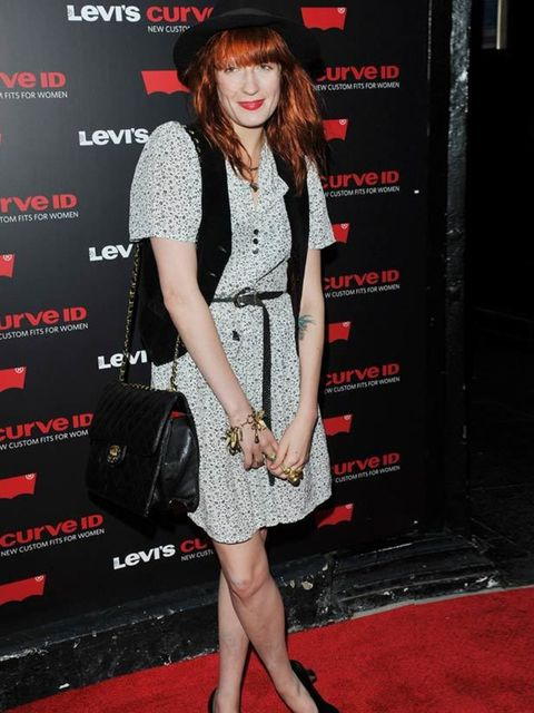"<p><a href=""http://www.elleuk.com/starstyle/style-files/%28section%29/florence-welch"">Florence Welch</a></p>"