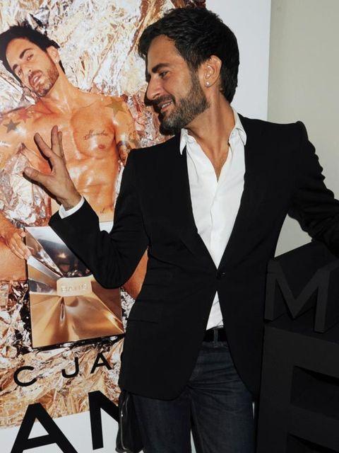 "<p><a href=""http://www.elleuk.com/catwalk/collections/marc-jacobs/autumn-winter-2010"">Marc Jacobs</a></p>"