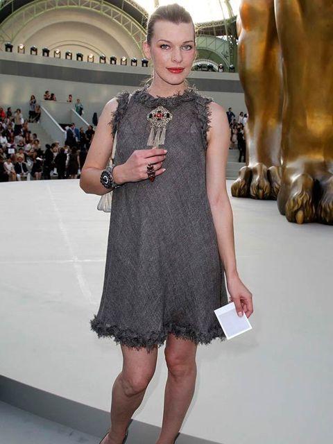 """<p><a href=""""http://www.elleuk.com/Search-Results?cx=007674681116717002309%3Asbbxt5zeani&cof=FORID%3A11&ie=UTF-8&q=milla+jovovich"""">Milla Jovovich</a></p>"""