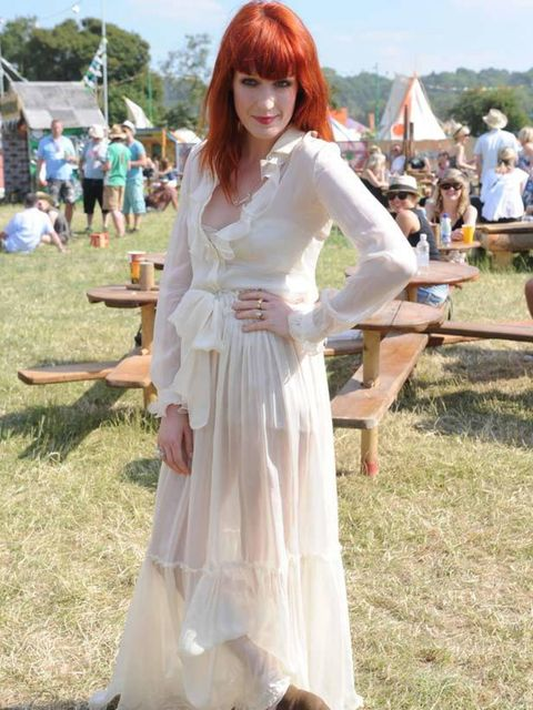 """<p><a href=""""http://www.elleuk.com/starstyle/style-files/%28section%29/florence-welch/%28offset%29/0/%28img%29/544548"""">Florence Welch</a></p>"""