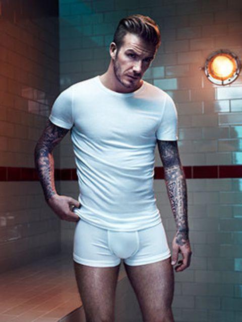 David-Beckham-H&M-2-PR