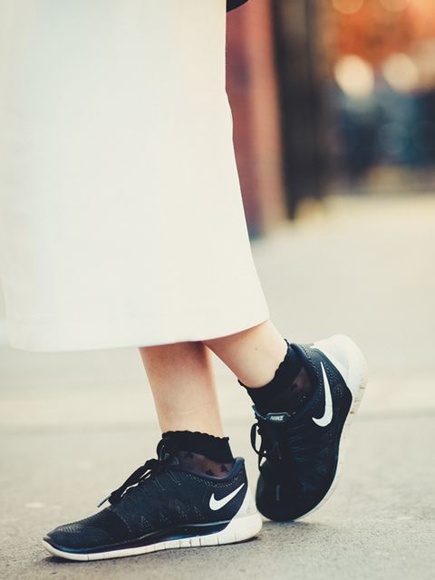 <p>Kirsty Dale - Executive Fashion Director</p>