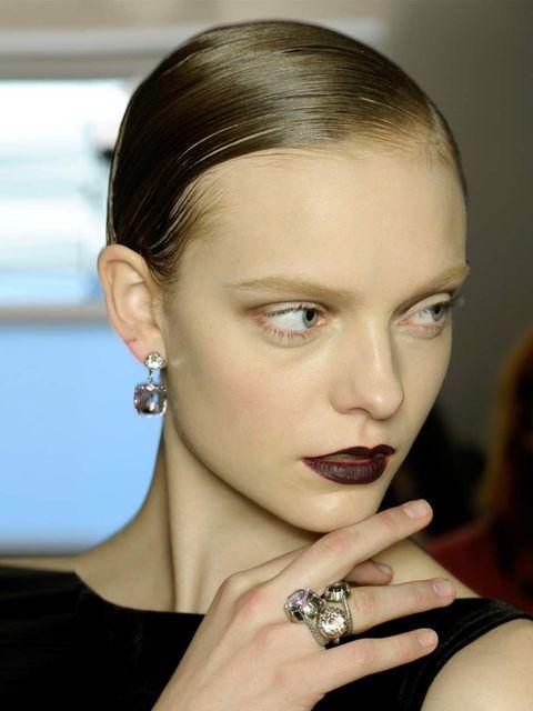 """<p><a href=""""http://www.elleuk.com/catwalk/designer-a-z/bottega-veneta/autumn-winter-2012"""">Bottega Veneta, autumn/winter 2012</a></p>"""