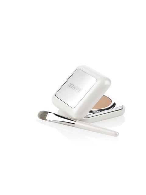 """<p><a href=""""http://www.selfridges.com/en/Beauty/Categories/Shop-Make-up-colour/Face/Concealer/Radiant-concealer_305-1000298-RADIANTCONCEALER/?cm_mmc=PLA-_-Google-_-PlusBox-_-Creme+De+La+Mer&_$ja=cgid:5189056654%7Ctsid:35948%7Ccid:116283454%7Clid:248002463"""