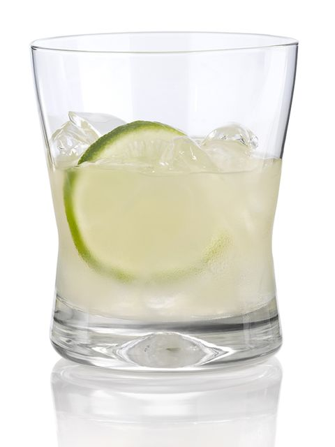 <p><strong>Where: Party / club</strong></p>