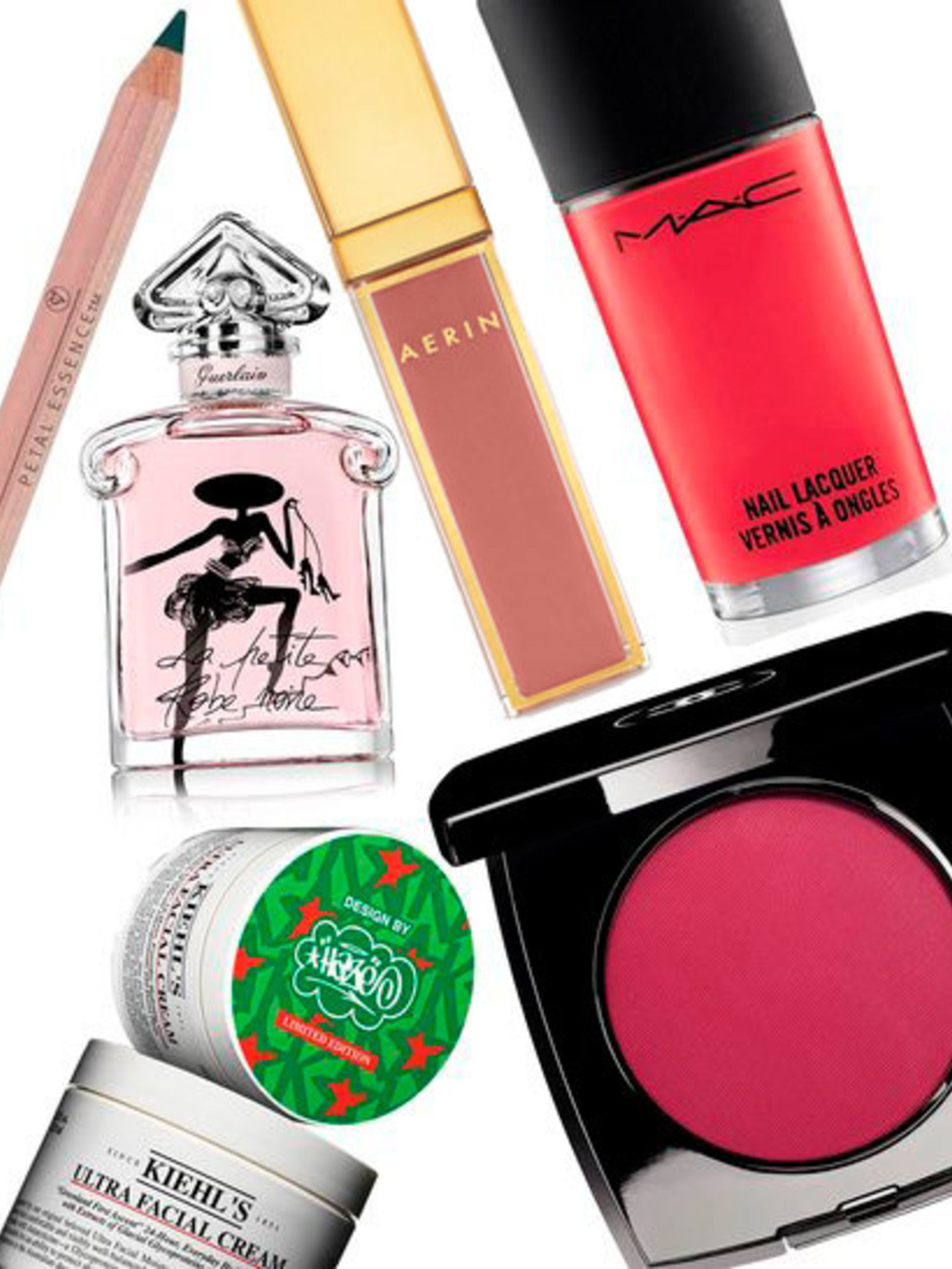 <p>Winter is fast approaching (scary we know) and with the new season comes heaps of new products from our favourite beauty brands, but what really gets us going each year? The limited edition products that are destined to be sell-outs from the moment the