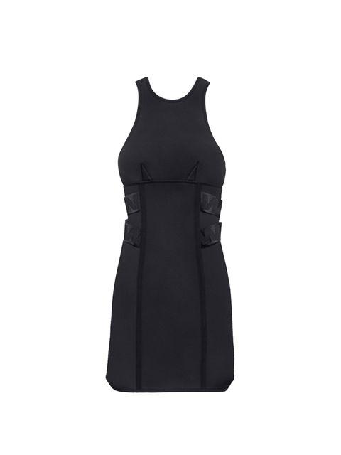 <p>Dress, £49.99</p>