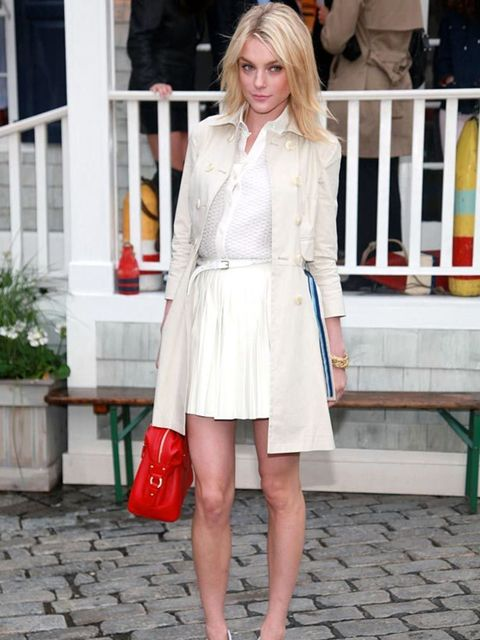 "<p><a href=""http://www.elleuk.com/content/search?SearchText=jessica+stam&SearchButton=Search"">Jessica Stam</a> at the <a href=""http://www.elleuk.com/news/fashion-news/prepped-to-party"">Tommy Hilfiger party</a> in London</p>"