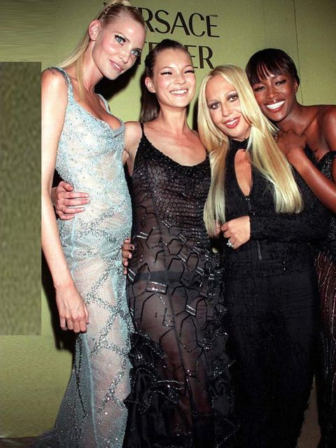 <p>Hubby Jamie Hince reportedly bought Kate an apartment in Paris for her 40th birthday.</p>