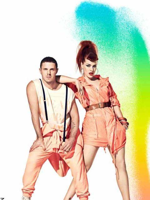 "<p> <a href=""http://www.elleuk.com/Search-Results?cx=007674681116717002309%3Asbbxt5zeani&cof=FORID%3A11&ie=UTF-8&q=the+scissoer+sistersa"">The Scissor Sisters</a> in H&M's Fashion Against AIDS campaign 2011</p>"