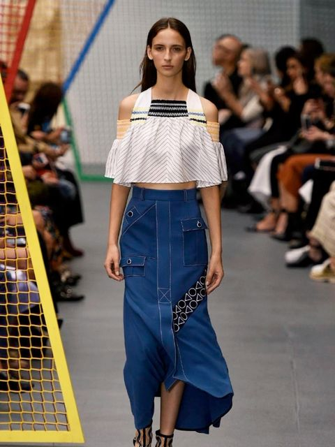 peter-pilotto-spring-summer-2016-look-3