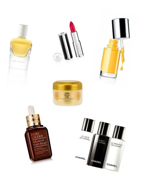 <p>Just 14 products have been singled out as the very best performers by ELLE International beauty directors and editors from 44 countries – a major accolade. Here, we introduce the winners. Add to basket, now…</p>