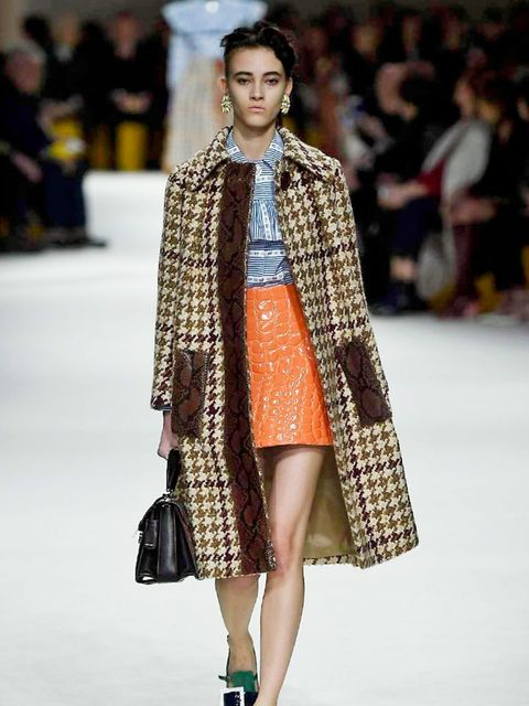 miu-miu-autumn-winter-2015-look-1