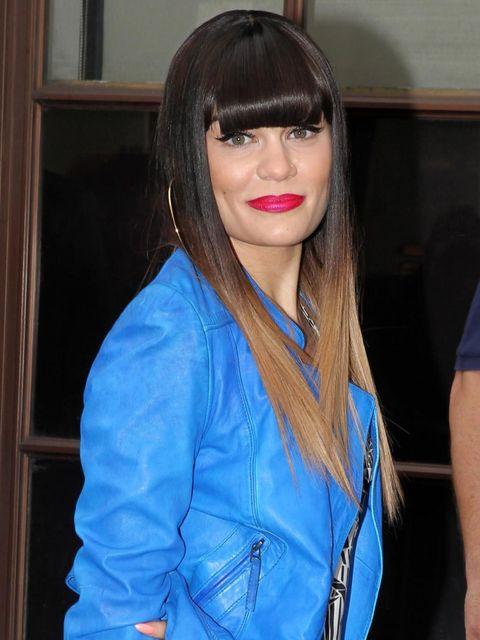 "<p><a href=""http://www.elleuk.com/star-style/celebrity-style-files/jessie-j"">Jessie J</a></p>"