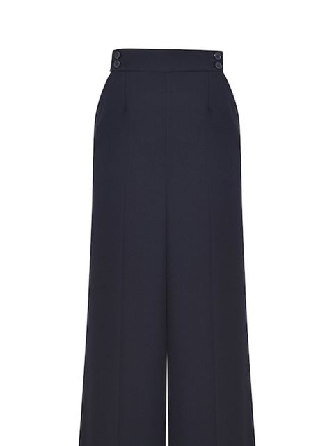 Ada trousers, £39.50
