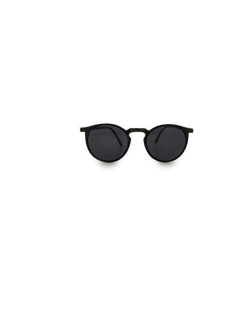 "<p>Le Specs sunglasses, £39.95, at <a href=""http://nelly.com/uk/womens-fashion/accessories/glasses/le-specs-557/teen-spirit-557069-14/"">Nelly.com</a></p>"