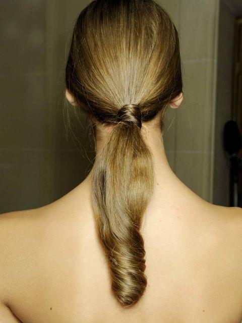 "<p><a href=""http://www.elleuk.com/catwalk/designer-a-z/nina-ricci/spring-summer-2012"">Nina Ricci spring summer 2012</a></p>"