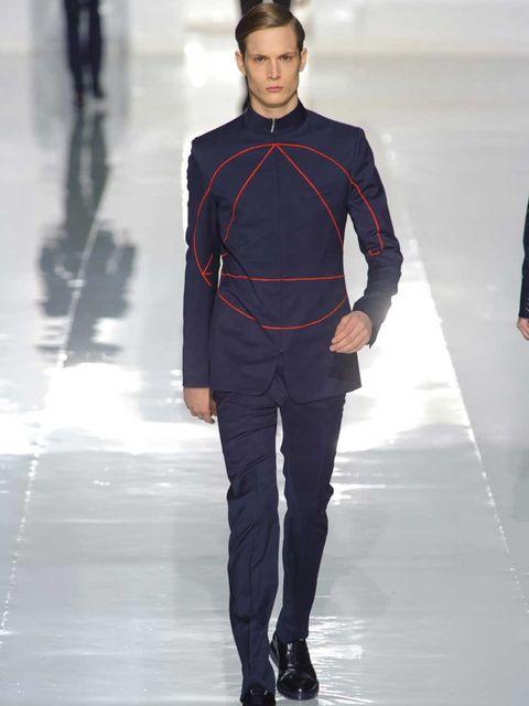 <p>Dior Homme</p>