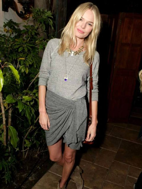 """<p><a href=""""http://www.elleuk.com/starstyle/style-files/%28section%29/kate-bosworth/%28offset%29/0/%28img%29/462392"""">Kate Bosworth</a> wearing a pair of <a href=""""http://www.elleuk.com/catwalk/collections/isabel-marant/autumn-winter-2010"""">Isabel Marant</a>"""
