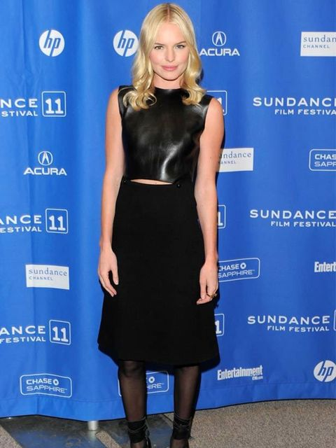 """<p><a href=""""http://www.elleuk.com/starstyle/style-files/%28section%29/kate-bosworth/%28offset%29/0/%28img%29/679595"""">Kate Bosworth</a> wearing a <a href=""""http://www.elleuk.com/catwalk/collections/chloe/spring-summer-2011/review"""">Chloe</a> dress at the <a"""