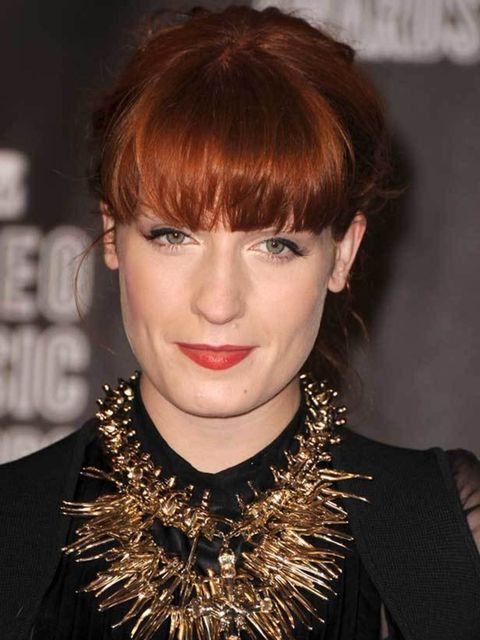 "<p><a href=""http://www.elleuk.com/starstyle/style-files/%28section%29/florence-welch"">Florence Welch</a> at the 2010 MTV Video Music Awards in Los Angeles, 12 September 2010</p>"