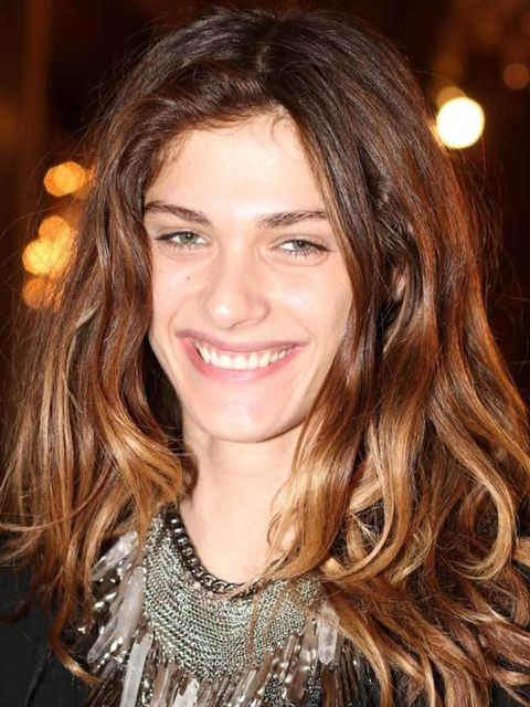 "<p><a href=""http://www.elleuk.com/starstyle/style-files/%28section%29/elisa-sednaoui/%28offset%29/6/%28img%29/578690"">Elisa Sednaoui</a> wears a Falconiere necklace</p>"