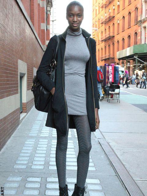 1265819648-ny-fashion-week