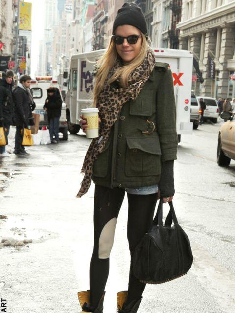 1265819759-ny-fashion-week