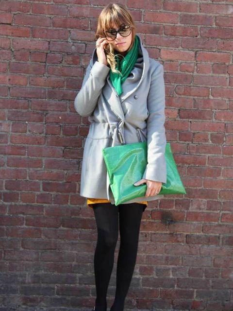 1266512310-ny-fashion-week