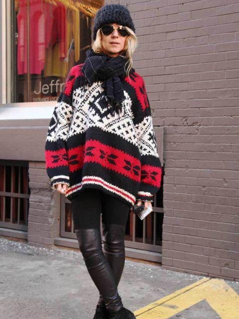 1266512363-ny-fashion-week