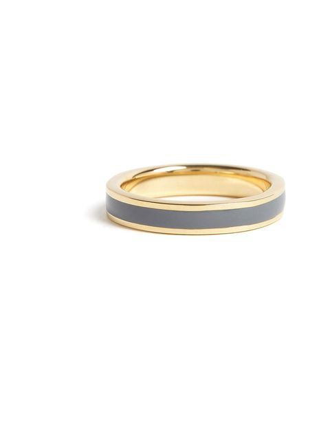"<p>Astley Clarke enamel ring, £55, at mywardrobe.com</p><p><a href=""http://shopping.elleuk.com/browse?fts=astley+clarke+enamel+ring+my-wardrobe"">BUY NOW</a></p>"