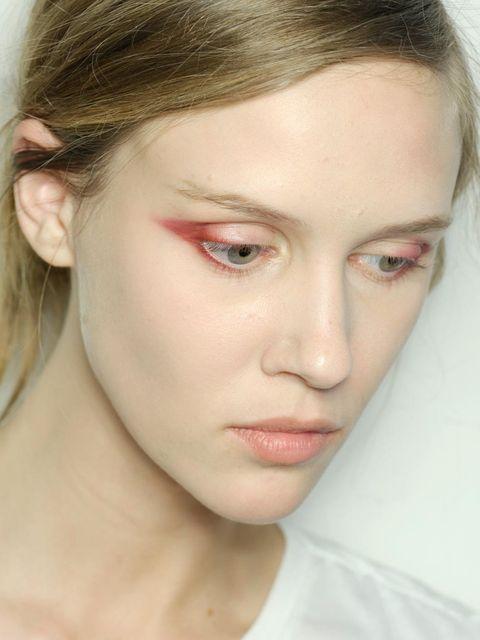 """<p><a href=""""http://www.elleuk.com/catwalk/designer-a-z/giorgio-armani/autumn-winter-2012"""">Giorgio Armani autumn/winter 2012</a></p>"""
