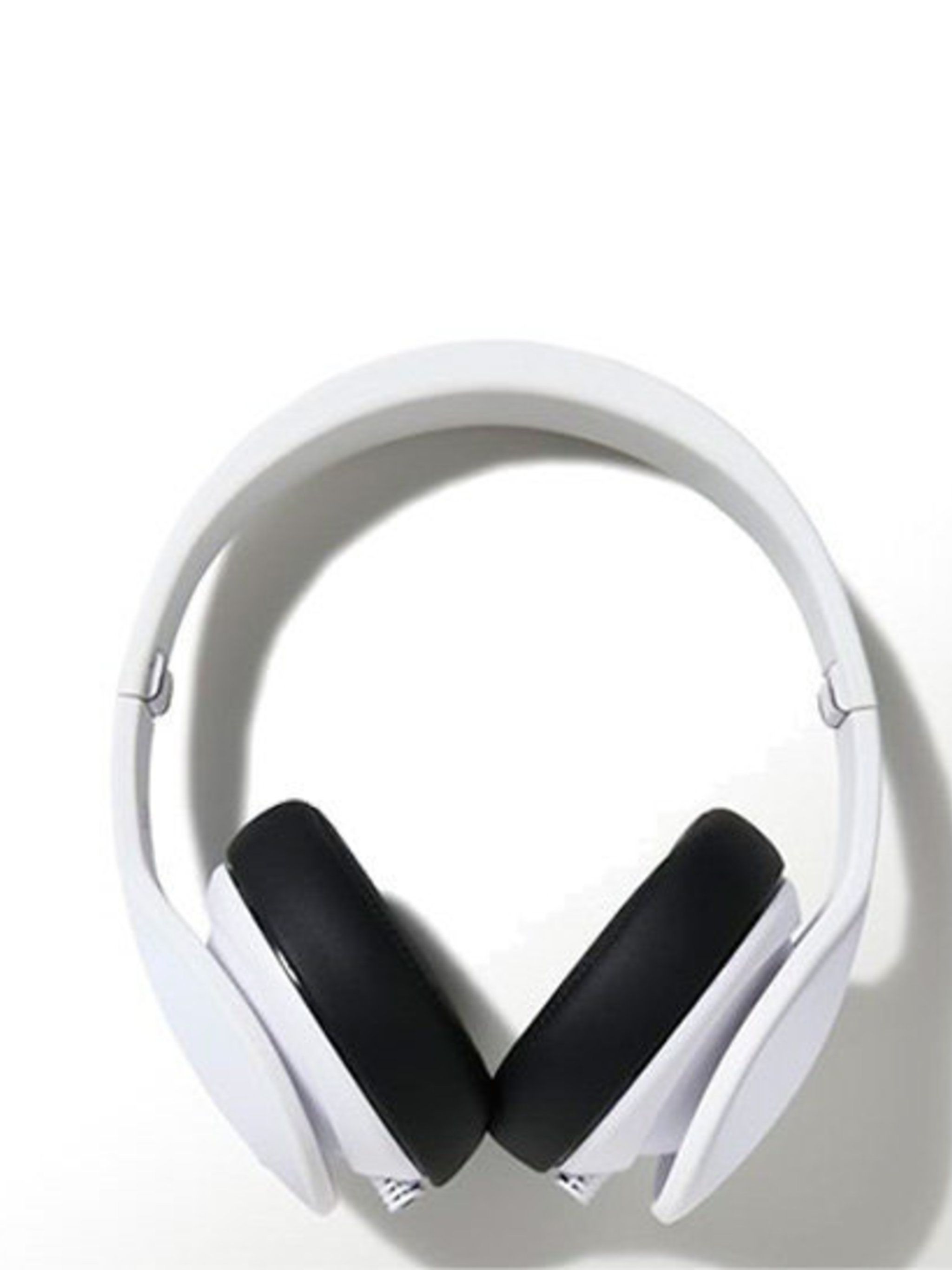 Picture assistant Lucy, wants these Adidas headphones £219.