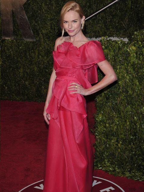 <p>Kate Bosworth </p>