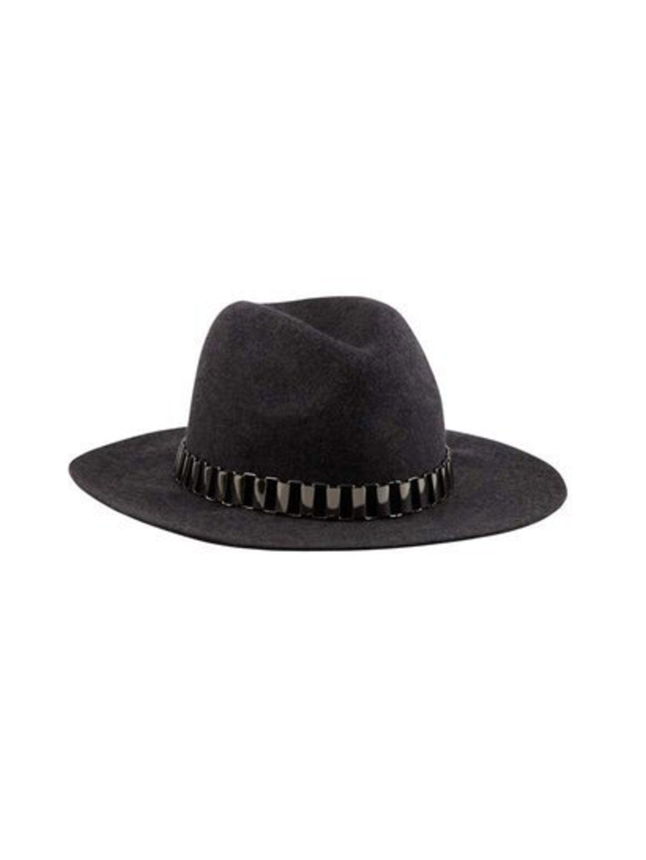 Aldo hat, £20