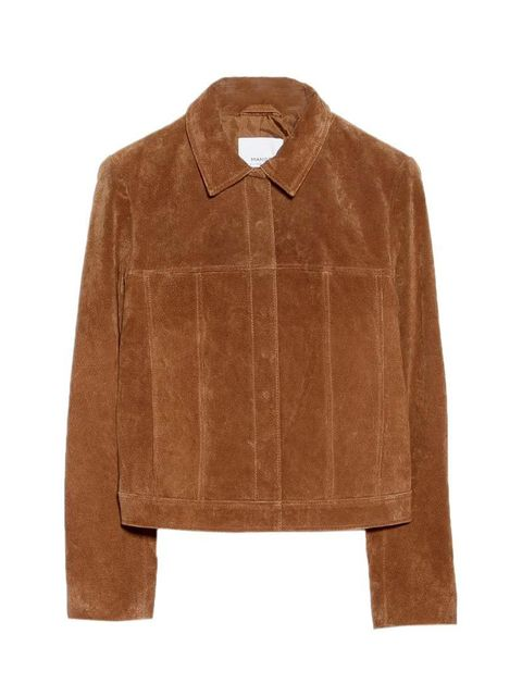 "<p>Fashion Assistant Charlie Gowans-Eglinton couldn't resist this boxy suede jacket.</p>  <p><a href=""http://shop.mango.com/GB/p0/women/new/suede-jacket/?id=43043650_08&n=1&s=nuevo&ident=0__0_1424453360108&ts=1424453360108"" target=""_blank"">Mango</a> jacke"