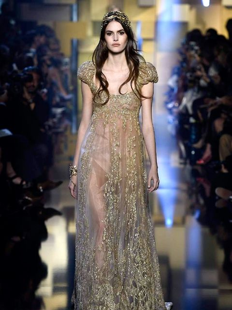 elie-saab-couture-aw-2015-look-2